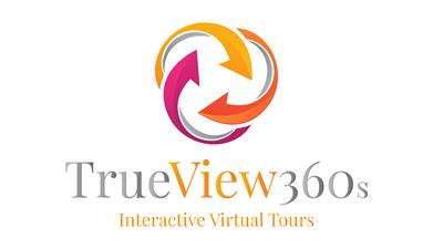 TrueView360s Virtual Tours