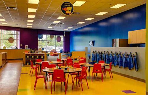 Gallery Image Kidspark_Hi_Res_Stills-4.JPG