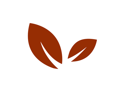 Gallery Image leaf_-_red.png