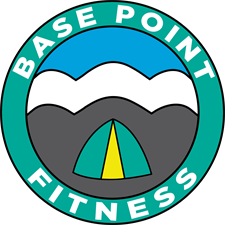 BasePoint Fitness