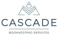 Cascade Bookkeeping Services