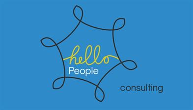 Hello People Consulting