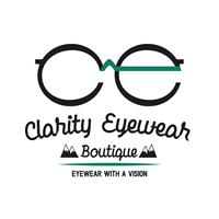 Clarity Eyewear Boutique