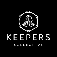 Keepers Collective LLC