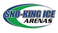 Sno-King Ice Arenas & Sno-King Amateur Hockey Association