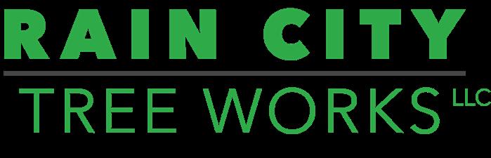 Rain City Tree Works LLC