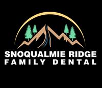 Snoqualmie Ridge Family Dental