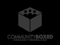CommunityBoxed.com