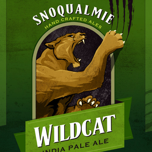 Gallery Image Brewery_WildcatOld_500x500.jpg
