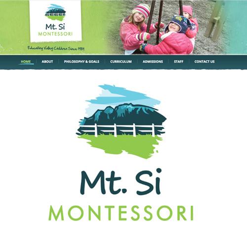 Gallery Image MtSiMontessori_500x500.jpg