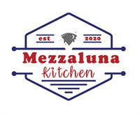 Mezzaluna Kitchen