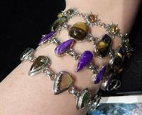 Earthlight Rocks & Gems