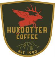 Huxdotter Coffee