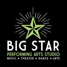 Big Star Studios