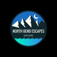 North Bend Escapes