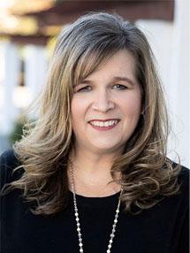 Maria Barrett Real Estate Broker