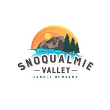 Snoqualmie Valley Candle Co.