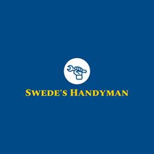 Swede's Handyman