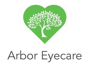 Arbor Eyecare
