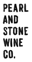 Pearl and Stone Wine Co.