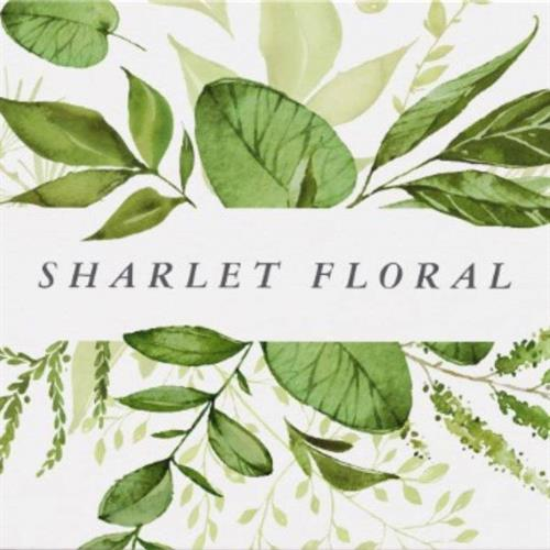 Sharlet Floral is a Boutique Studio Florist in the Beautiful Snoqualmie Valley