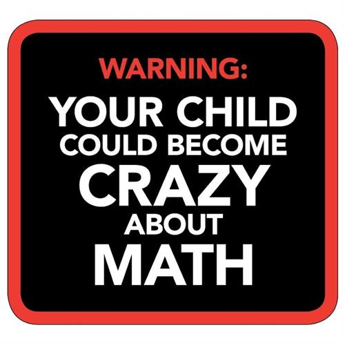 Gallery Image crazy_about_math.jpg