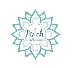 A Pinch Different