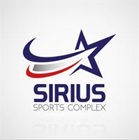 Sirius Sports Complex