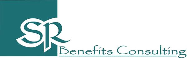 SR Benefits Consulting