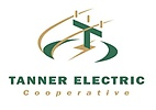 Tanner Electric Cooperative