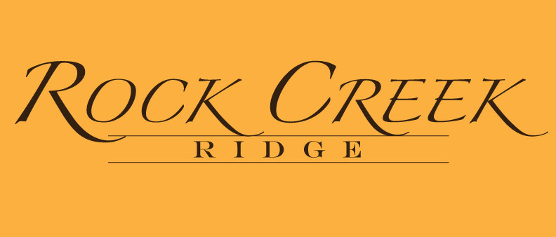 Rock Creek Ridge & Mount Si Apts