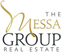 The Messa Group Real Estate