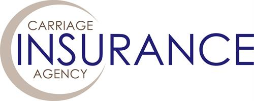 Gallery Image carriage_insurance_logo.jpg