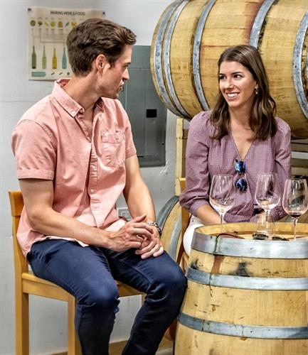 Gallery Image One_Couple_at_Barrel.jpg