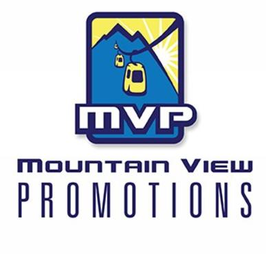 Mountain View Promotions