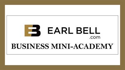 EARLBELL.com