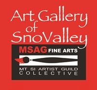 Art Gallery of SnoValley