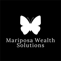 Mariposa Wealth Solutions