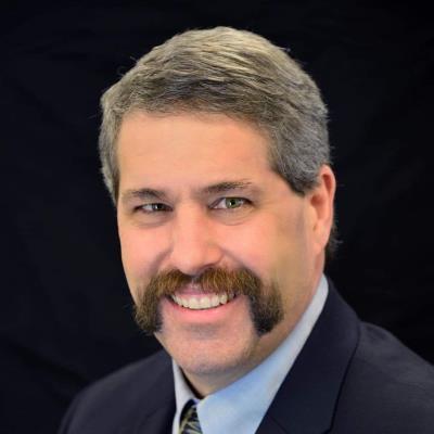 Mark Correira