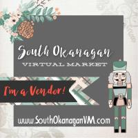 South Okanagan Virtual Market
