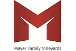 Meyer Family Vineyards Inc.