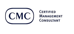 Gallery Image CMC_Logo.png