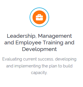 Gallery Image Leadership_Management.png