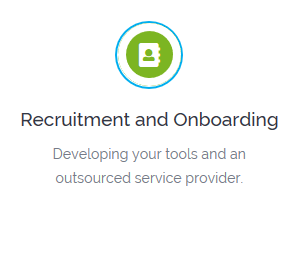 Gallery Image Recruitment_and_Onboarding.png