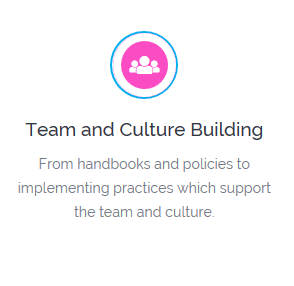 Gallery Image Team_and_Culture.png