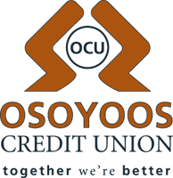 Osoyoos Credit Union