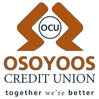 News Release: What OCU is doing for businesses
