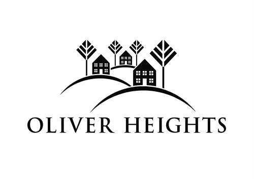 Gallery Image Oliver_Heights_FINAL_black.jpg
