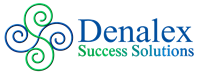 Denalex Success Solutions