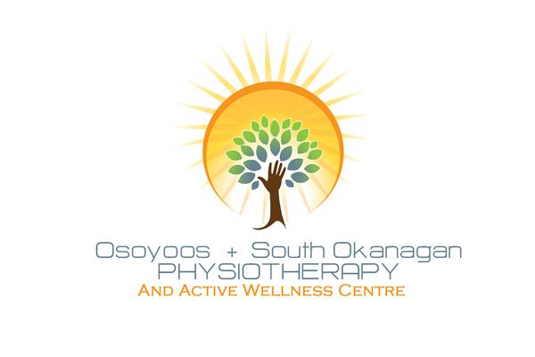 Osoyoos Physiotherapy & Active Living Clinic